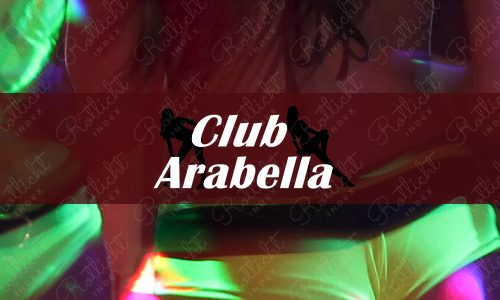 Club Arabella