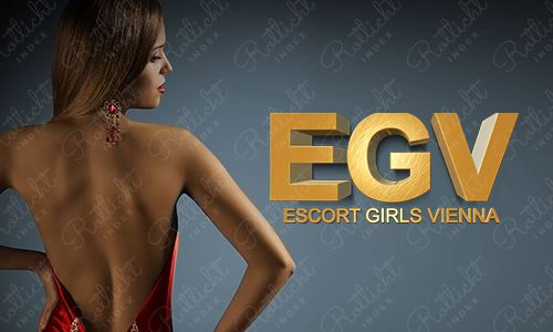 Escort Girls Vienna