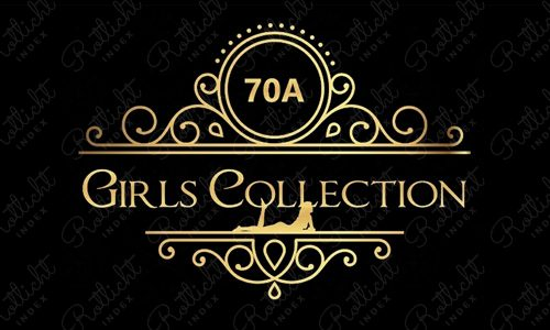 Girls-Collection